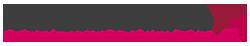 MariaLuisaBarbano-logo250