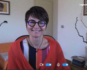 Maria Luisa Barbano screenshot